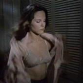 Melissa sue anderson young nude pics