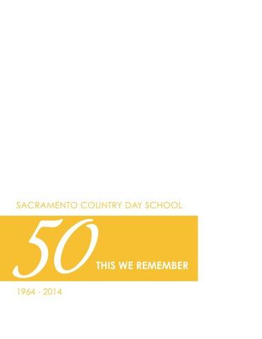 Sacramento college girls nude