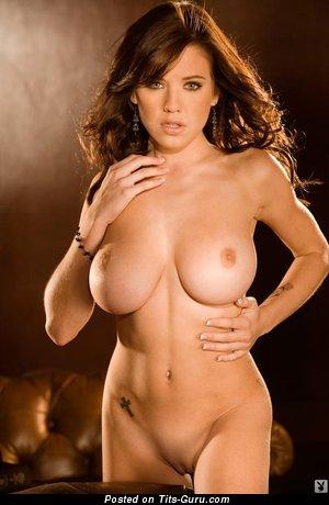 Tess taylor nude fake