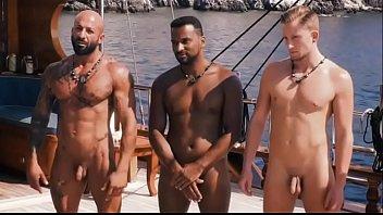 Men naked We Love