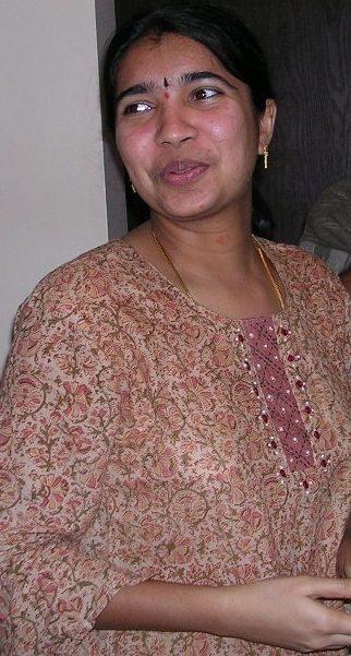 Happy diwali nude vijay laxmi aunty pi