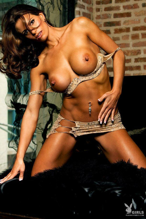 Playboy model jamie lynn picture galleries