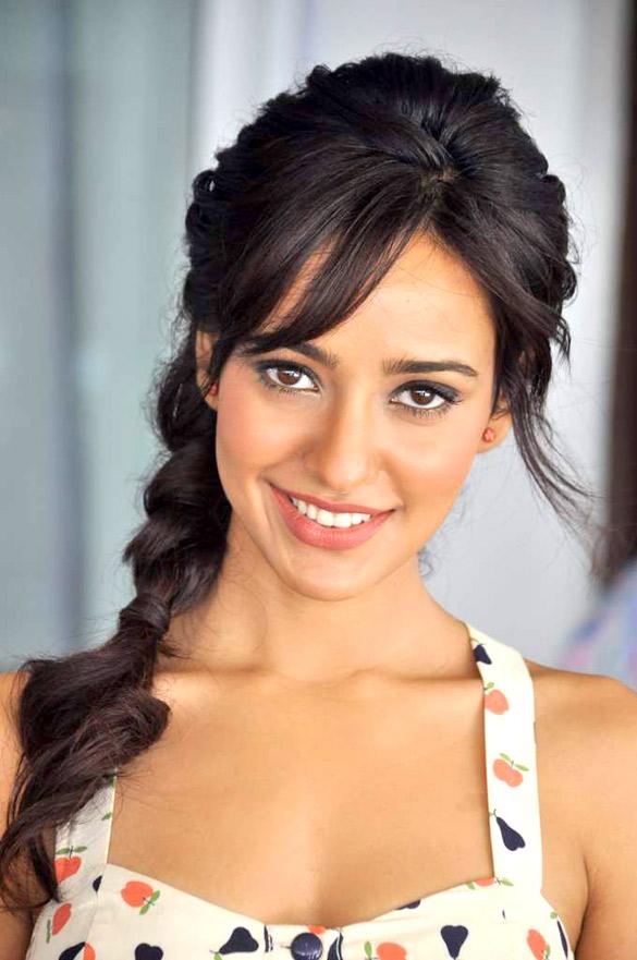 Saxi xxi hindi actrs