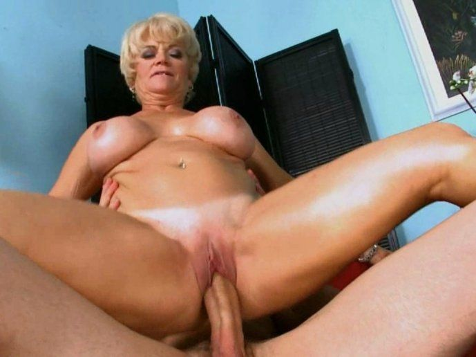 Free mature sex picture gallery