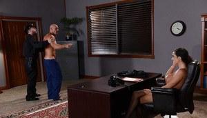 Tantra massage video eskorte piker