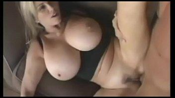 Hot wife big tits