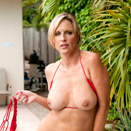 Jodi west porn star