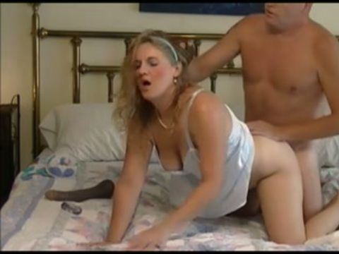 Home movies adult nude