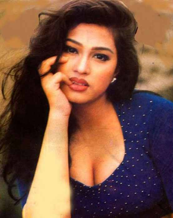 Bangladeshi actress popy xxx