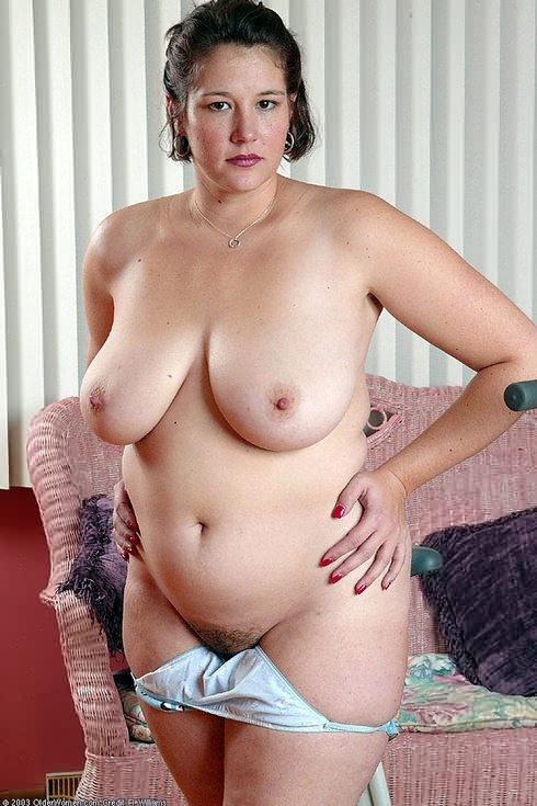 My chubby porn heather