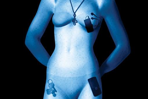 Naked girls cle elum in novi sad