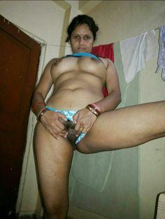 Sex nuds woman desi