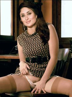 Tamil actress hardcore sexbaba