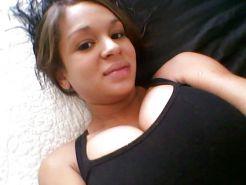Priscilla gonzalez porn star