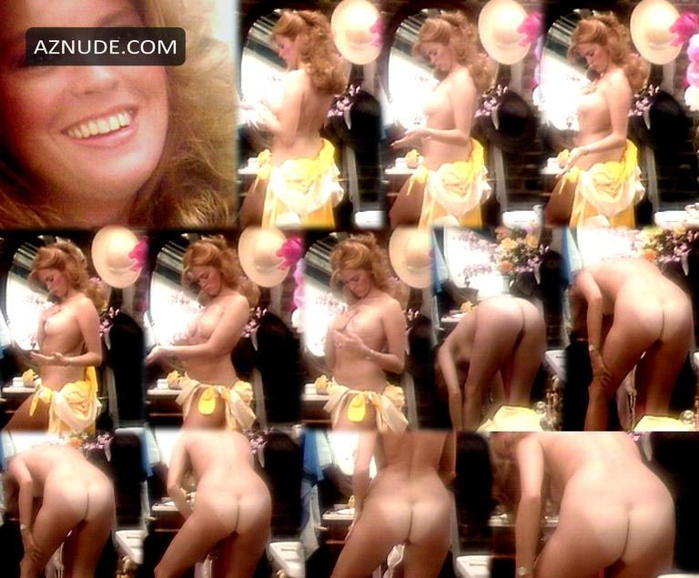Lynn holly johnson nude pussy