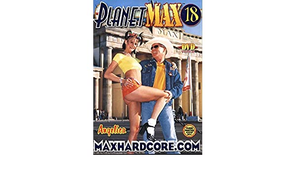 Buy planet max hardcore