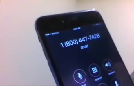 Mobile phone numbers sex