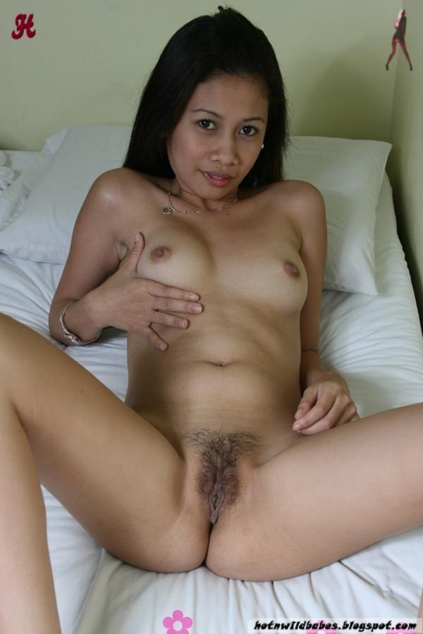 Xxx pussy of nepali women