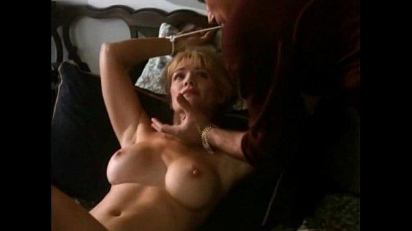 Shannon tweed lesbian sex scene