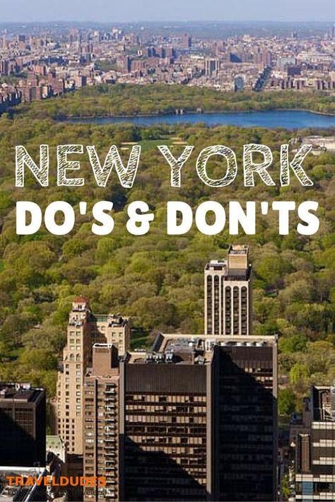 New york city transvestite