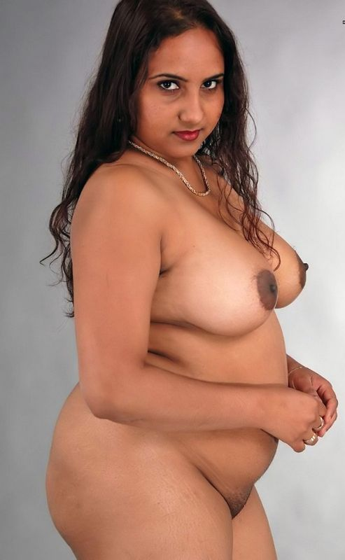 Indian best busty hot naked pic