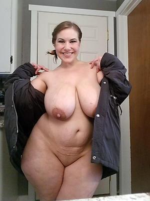 Bbw vagina happy sex