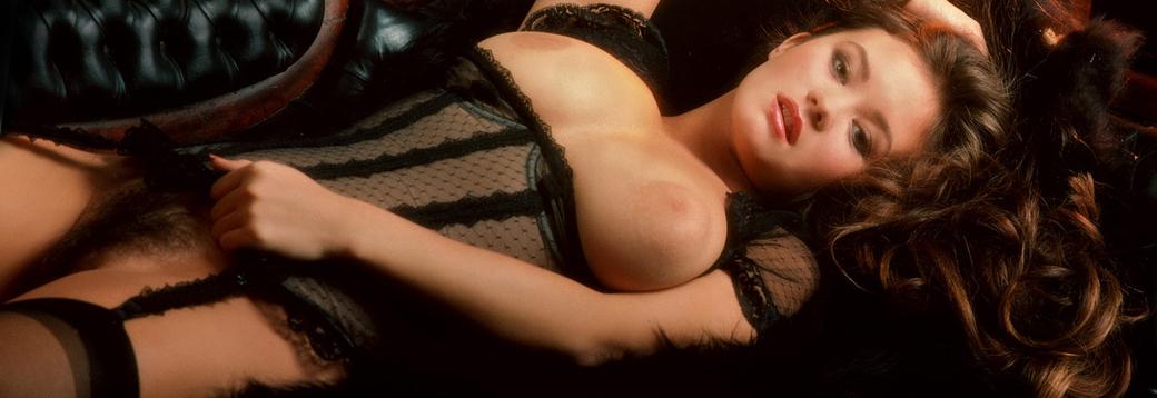 Playboy alana soares nude