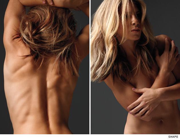 Jillian micaels nude pics
