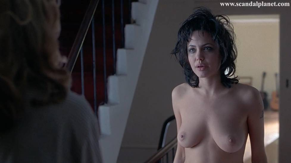 Angelina jolie sex movies free download