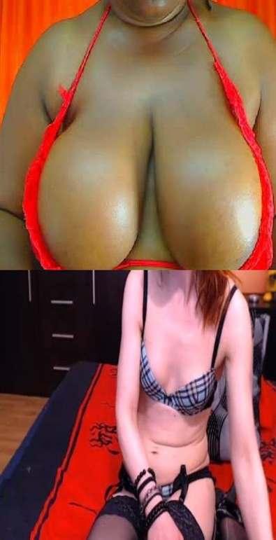 Slim sex in lisbon
