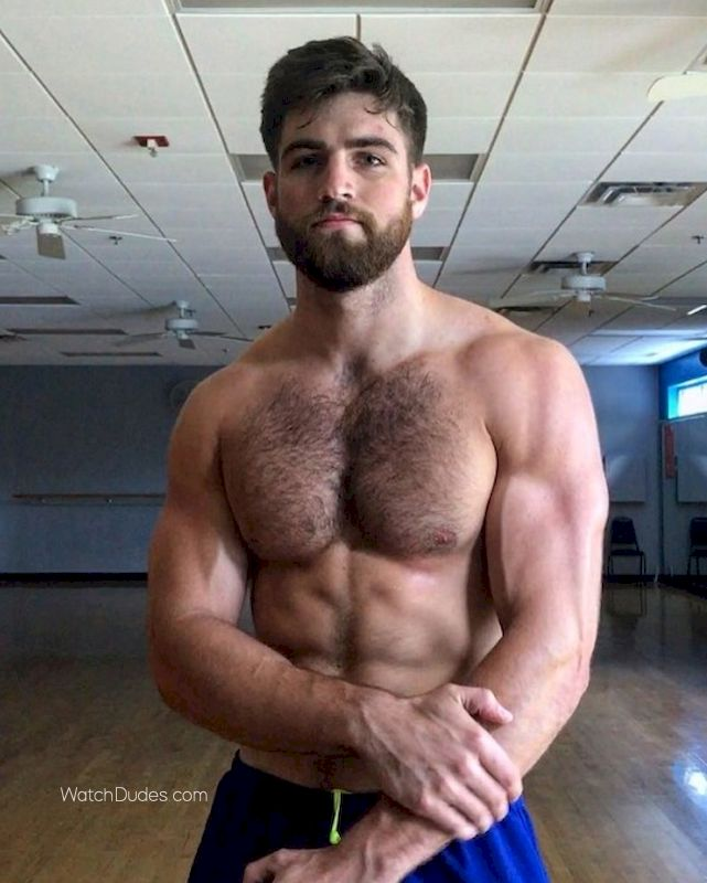 Hot ripped muscy nude sexy men xxx