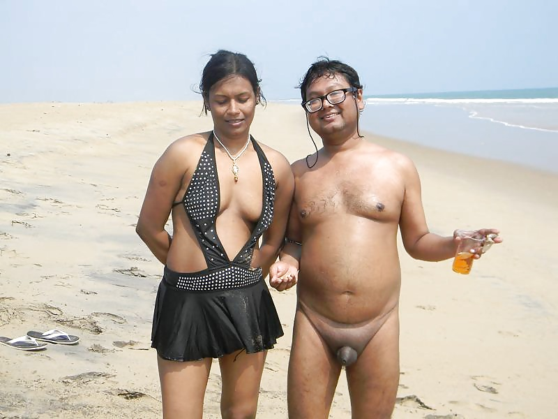 Indian couple full nude pictures