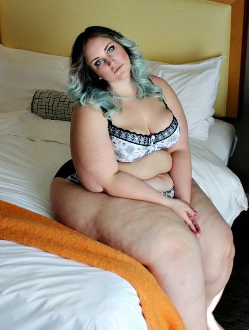 Big Legs Xxx