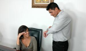Horny latino women in chandigarh