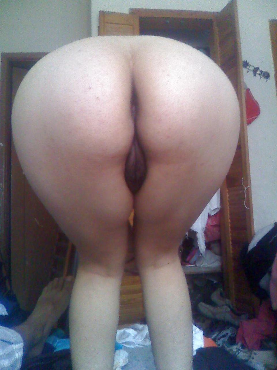 Sex girl arab ass