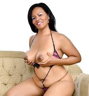 Mexican granny nude pics