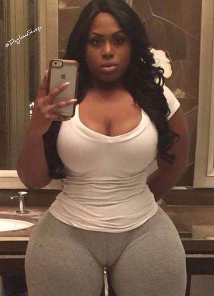 Big ass butiful black sexxx
