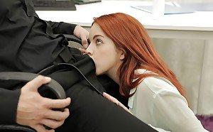 Dating trondheim glidemiddel gravid