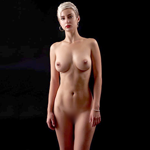 Skinny girl sex contacts