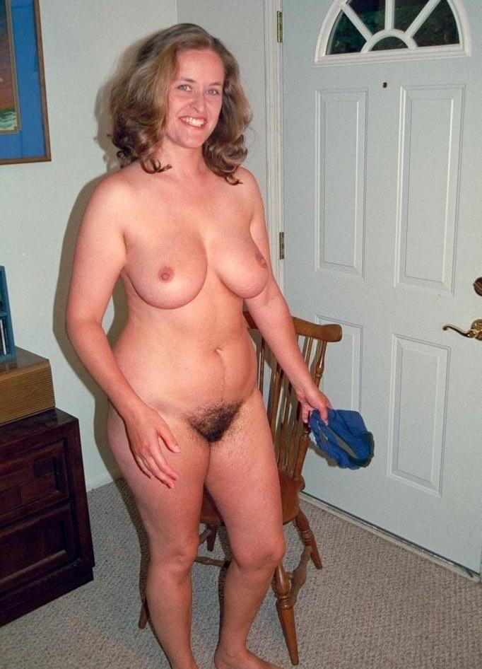 Nude mature women xxx