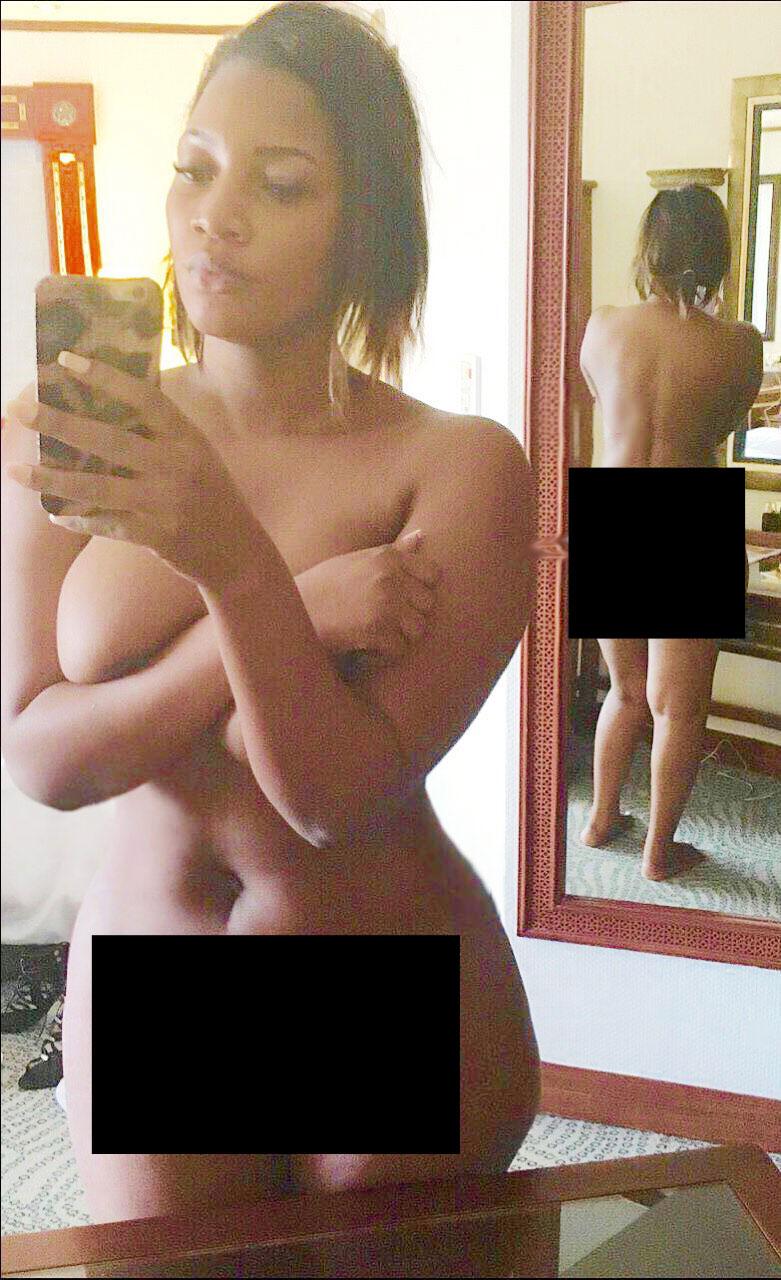 Noti flow nude pussy pics
