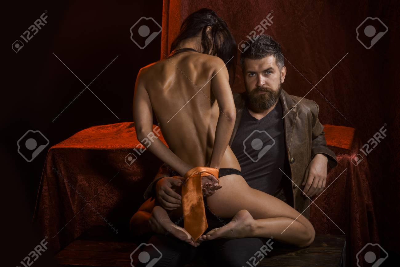 Man woman erotic orgasm