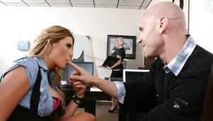 Kasey chase porn star
