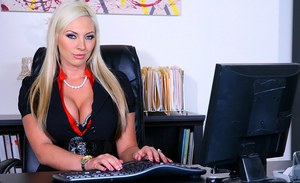 Adult cam live streaming web