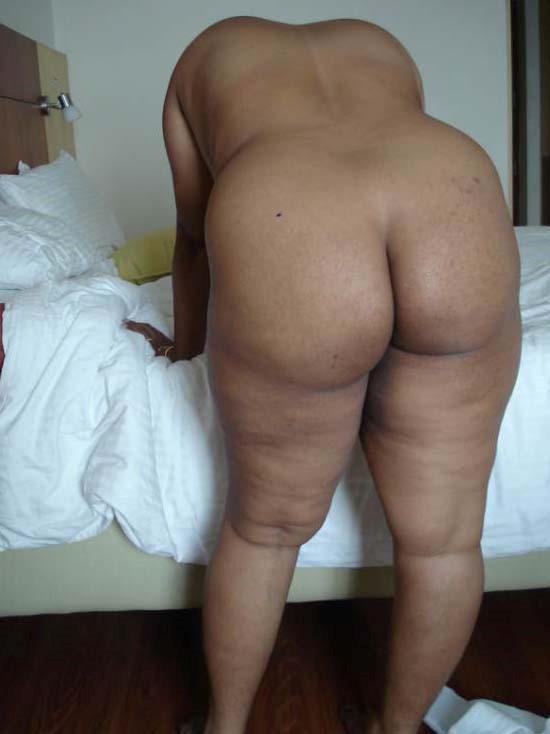Desi gand bhabhi aunty photo