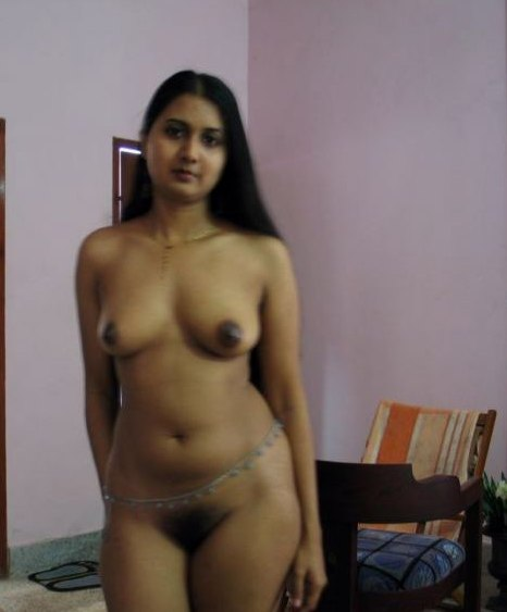 Sex nuds woman desi