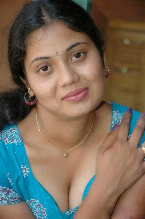Tamil aunties mulai photos latest