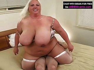 Bbw fat ass huge pussy free