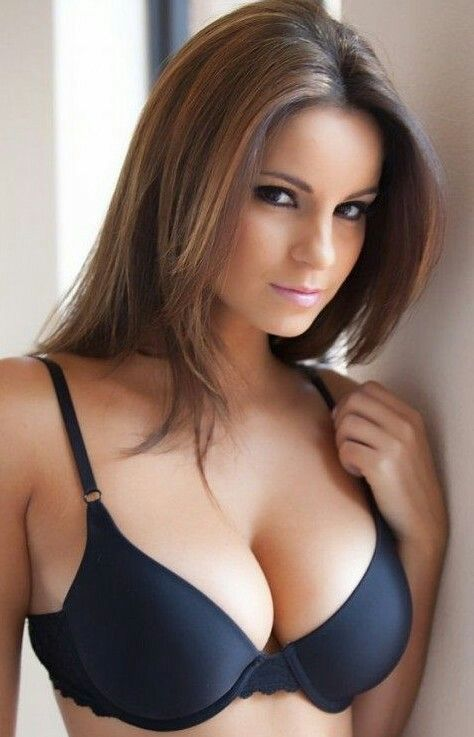 The best hottest girl naked