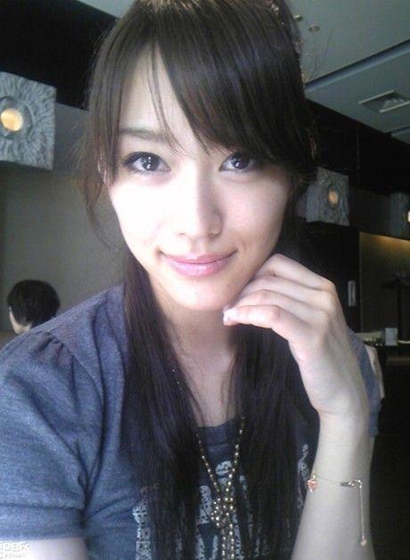 Japanese nude movie stars girls